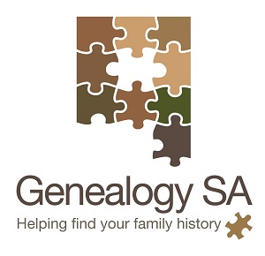 Genealogy-SA-Square-Logo 300