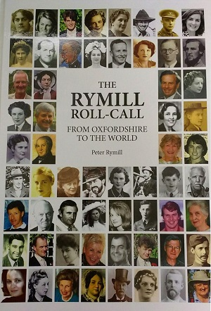 RymillPeter TheRymillRollCall small